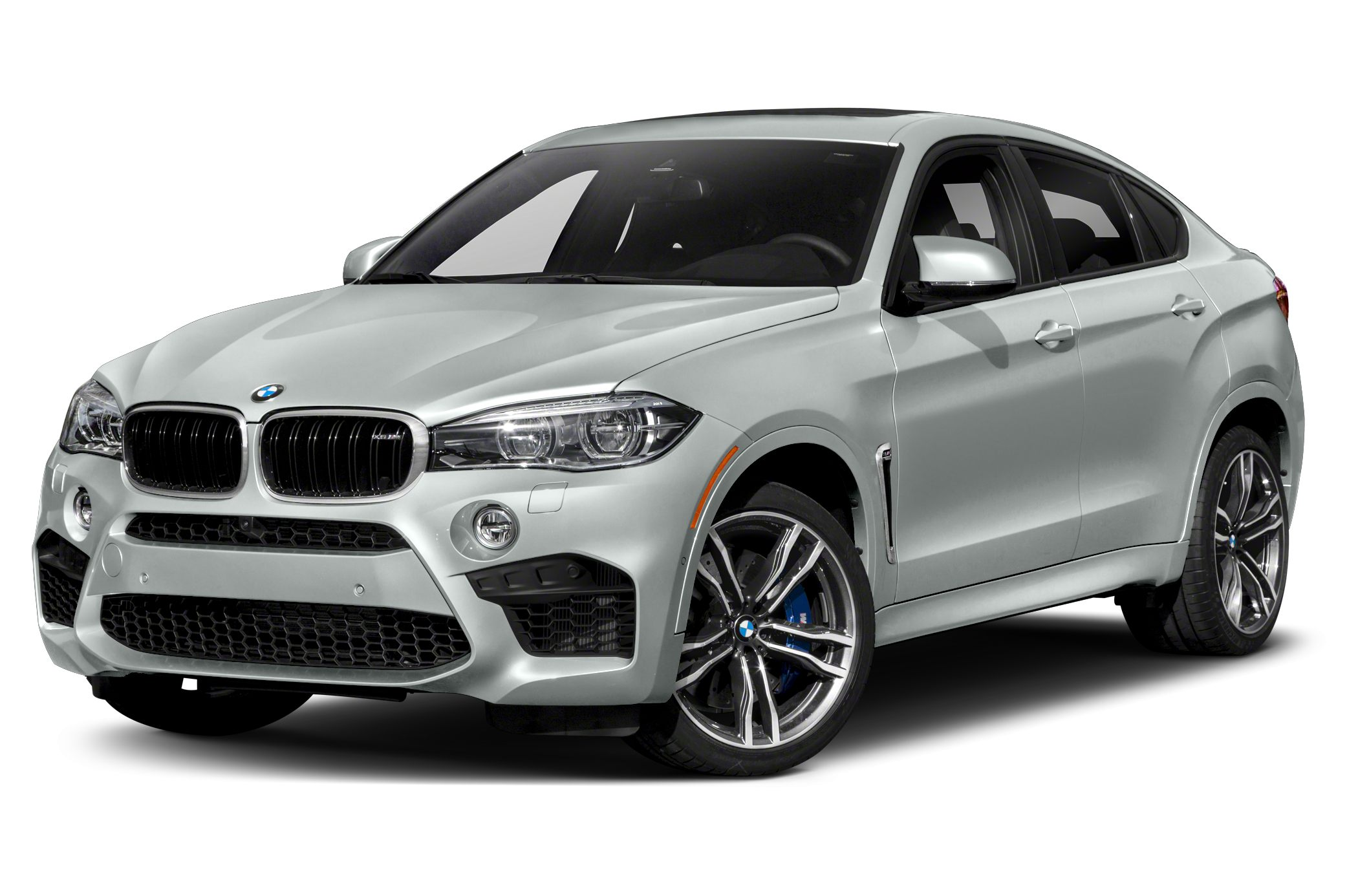See 2018 Bmw X6 M Color Options Carsdirect