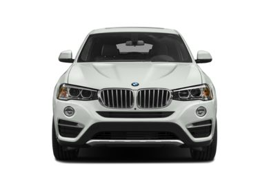 Grille  2018 BMW X4