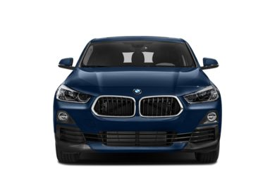Grille  2018 BMW X2