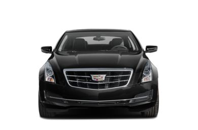 Grille  2019 Cadillac ATS