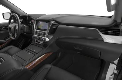 see 2018 chevrolet tahoe color options carsdirect