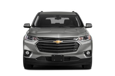 chevrolet traverse deals prices incentives leases overview carsdirect