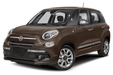2020 Fiat 500l Interior Exterior Photos Video Carsdirect