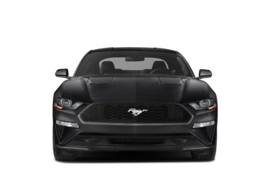 Grille  2019 Ford Mustang