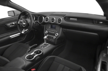 2020 ford mustang interior exterior photos video carsdirect http mcrouter digimarc com imagebridge router mcrouter asp p source 101 p id 332763 p typ 4 p did 0 p cpy 2019 p att 5