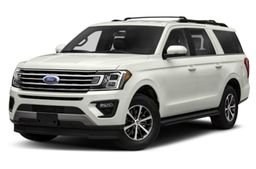 2020 Ford Expedition Deals Prices Incentives Leases Overview