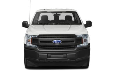 Grille  2018 Ford F-150