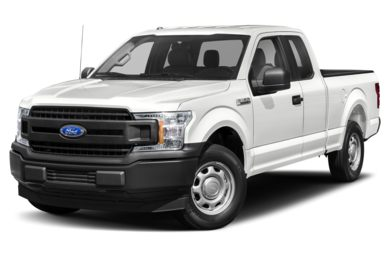 2019 Ford F 150 Deals Prices Incentives Amp Leases