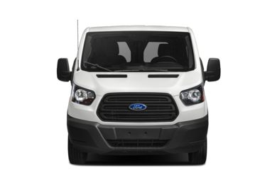 Grille  2018 Ford Transit-150