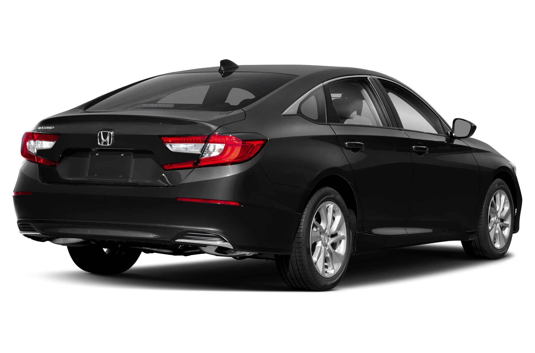 Image Result For Honda Accord Monthly Lease