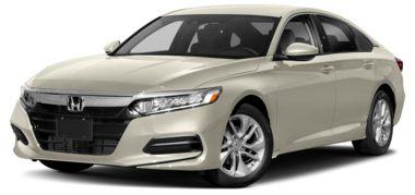 Honda Accord Colors >> 2018 Honda Accord Color Options Carsdirect