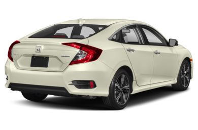 2018 honda civic deals prices incentives leases for 1 year car lease honda