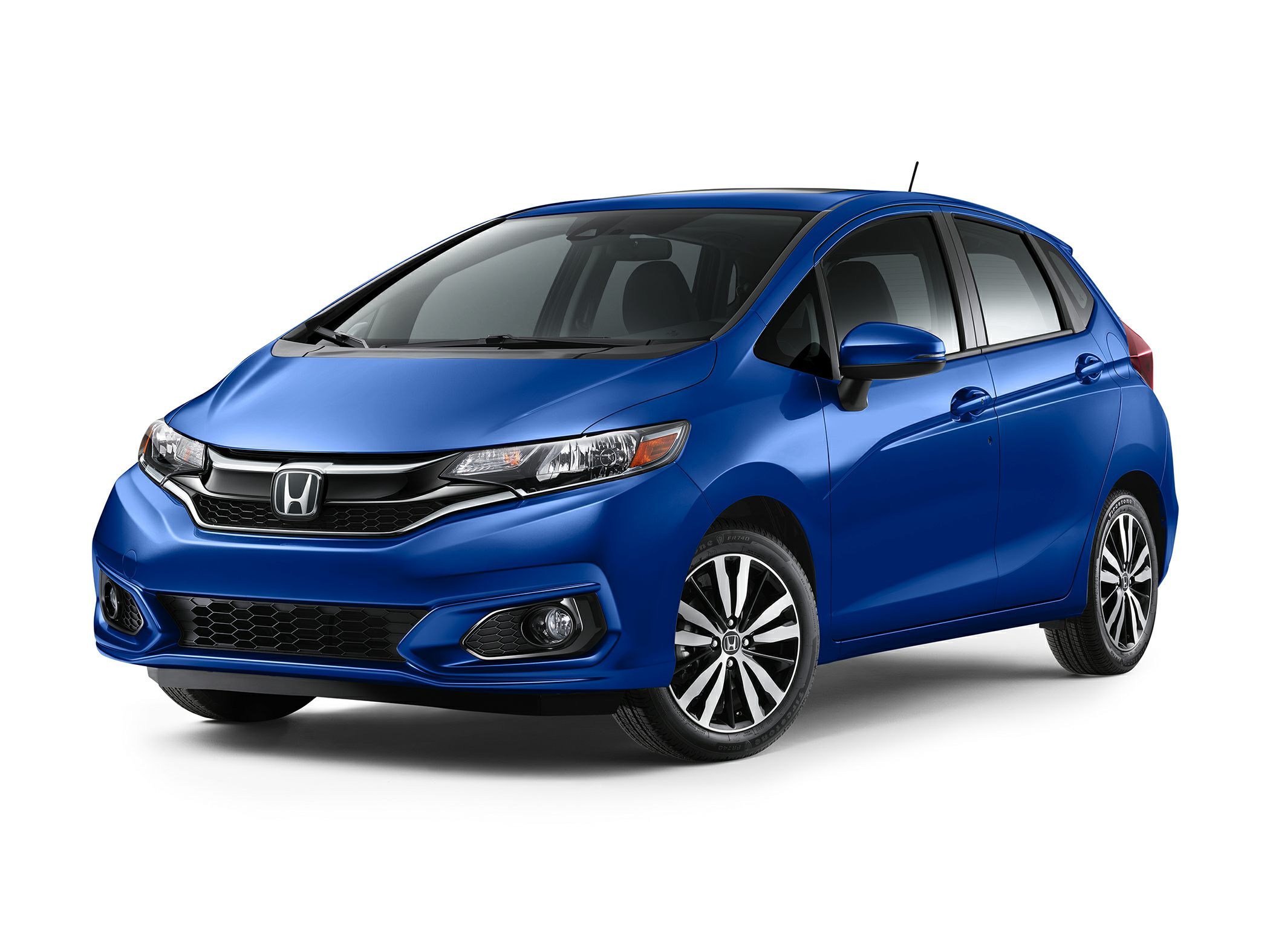 2018 honda fit deals prices incentives leases autos post for Honda crv 2018 lease