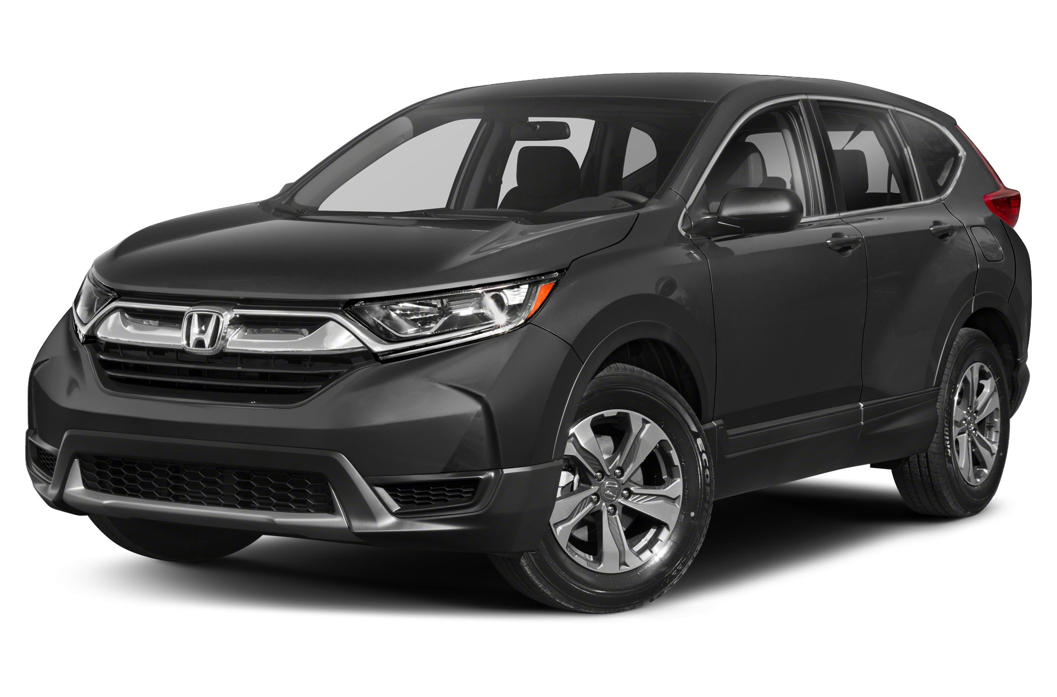 Honda Crv Colors 2018 >> See 2018 Honda Cr V Color Options Carsdirect