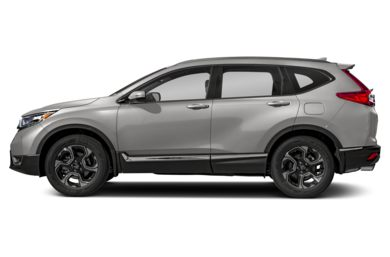 2018 honda cr v deals prices incentives leases for 1 year car lease honda