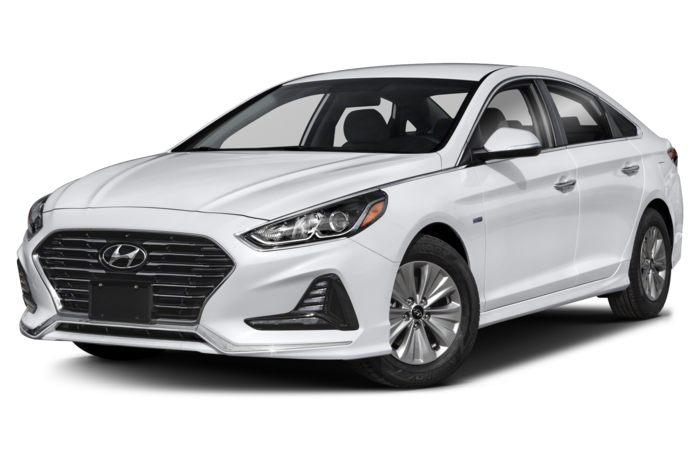 Specs Warranty Reliability The Table Below Shows All 2019 Hyundai Sonata Hybrid