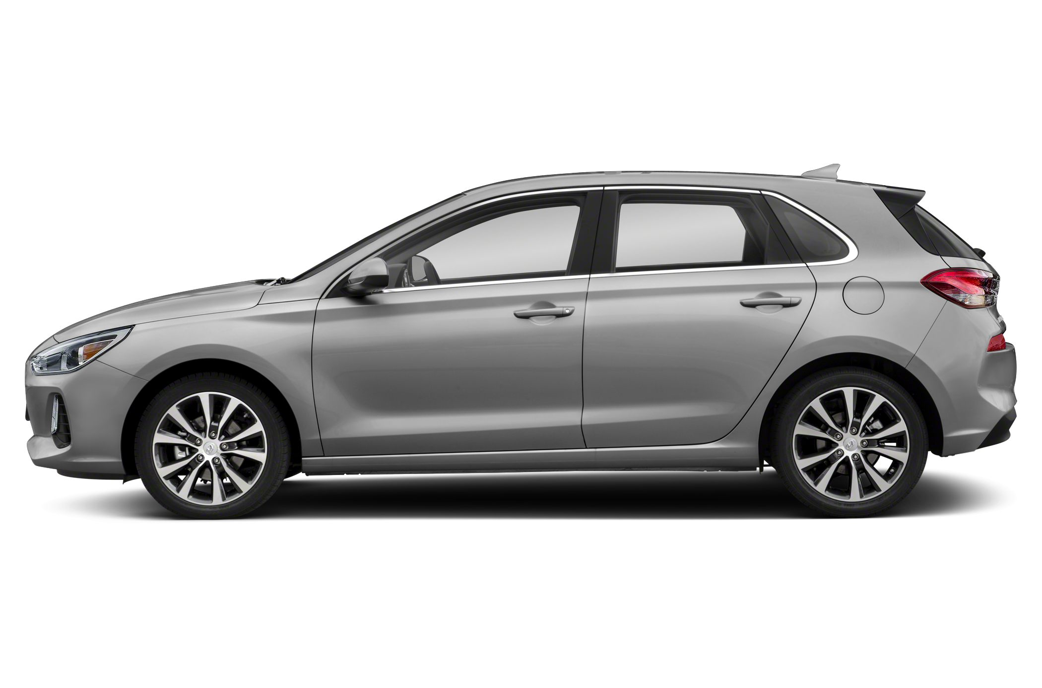 2019 Hyundai Elantra GT Deals, Prices, Incentives & Leases ...