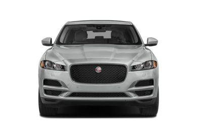 jaguar company profile