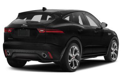 see 2018 jaguar e pace color options carsdirect. Black Bedroom Furniture Sets. Home Design Ideas