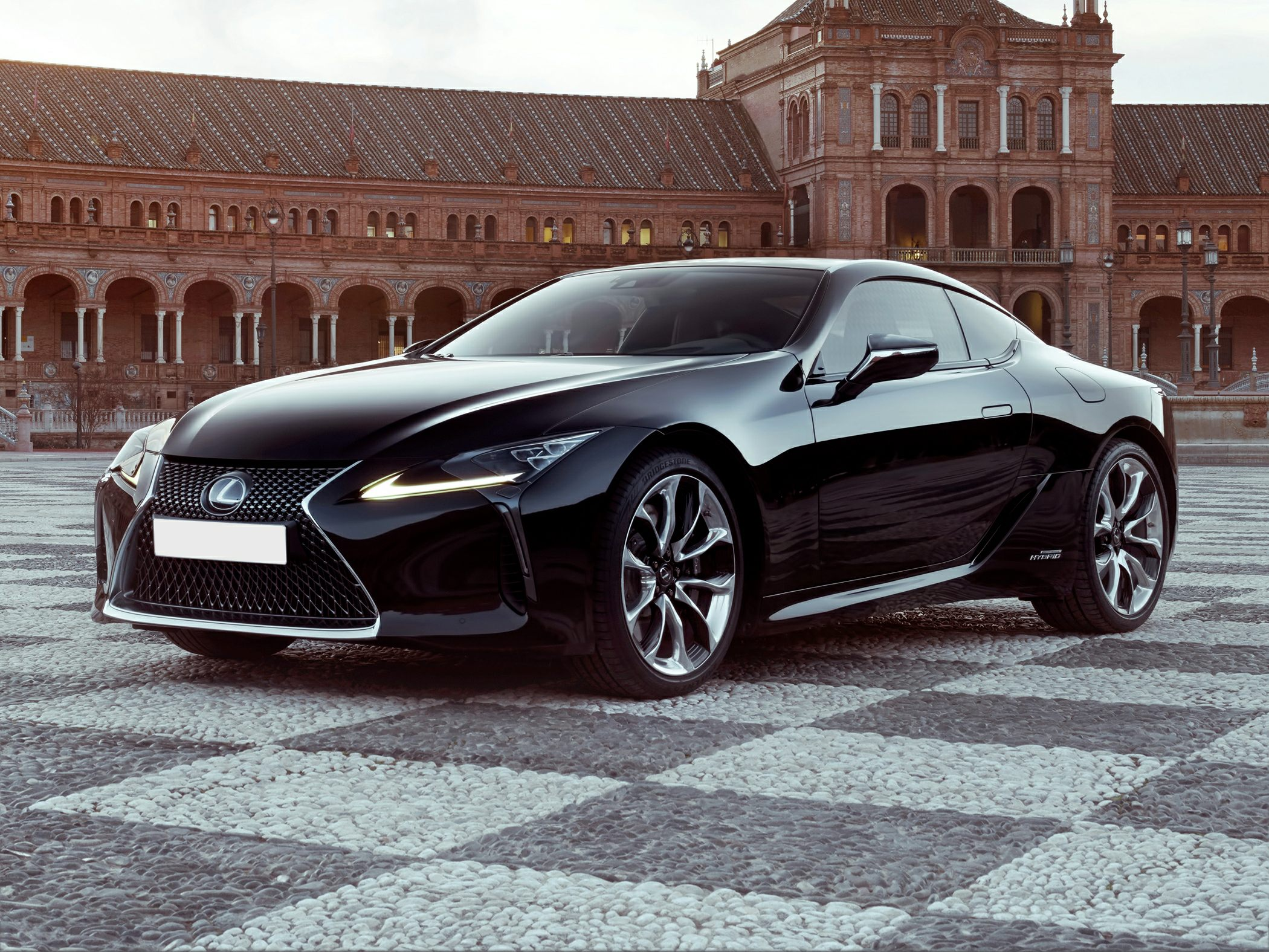 2018 lexus lc 500h deals prices incentives leases overview carsdirect. Black Bedroom Furniture Sets. Home Design Ideas
