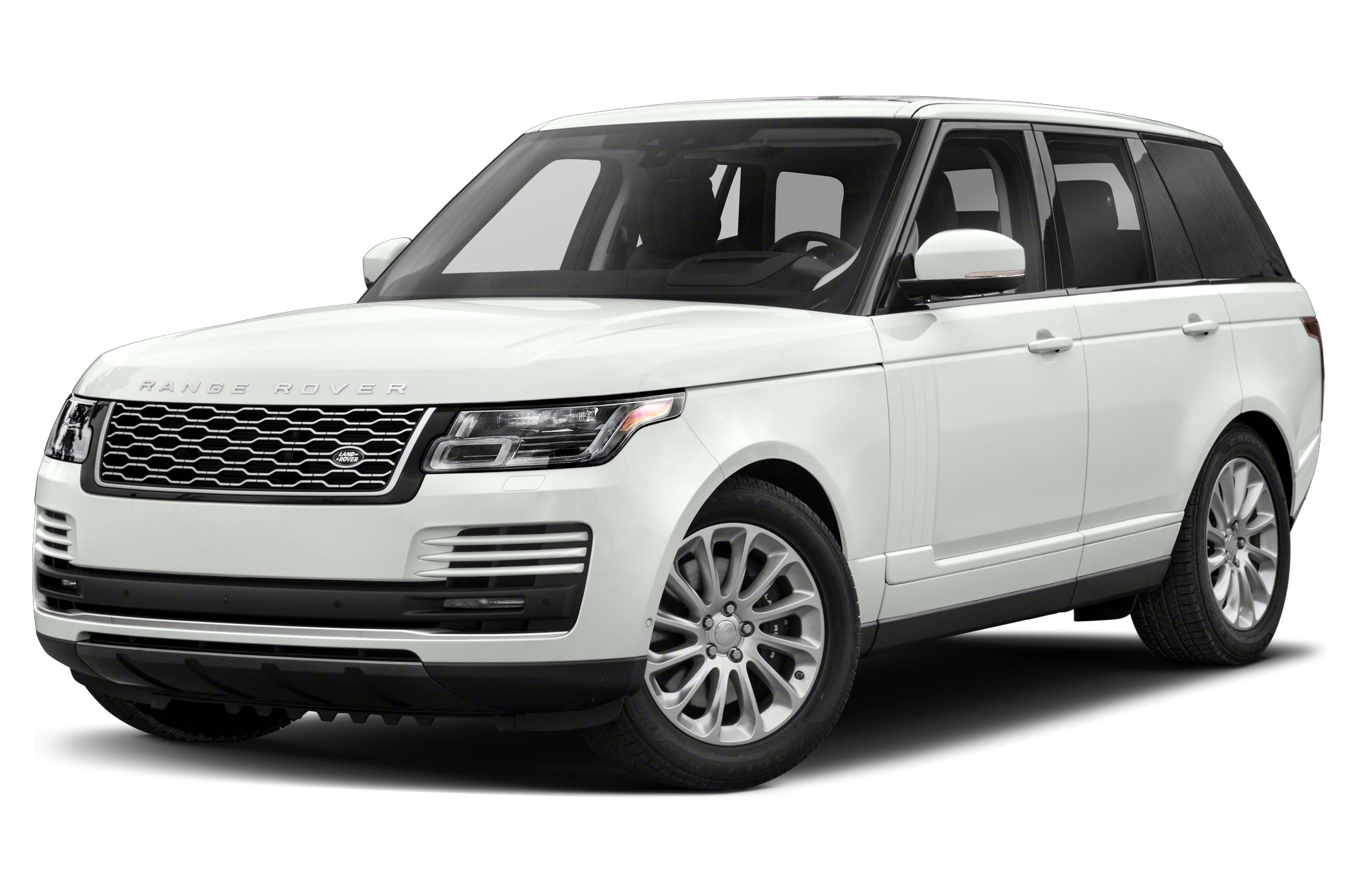 2018 Land Rover Range Rover Specs Safety Rating Mpg Carsdirect