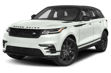 2020 Land Rover Range Rover Velar Deals Prices Incentives Leases Overview Carsdirect