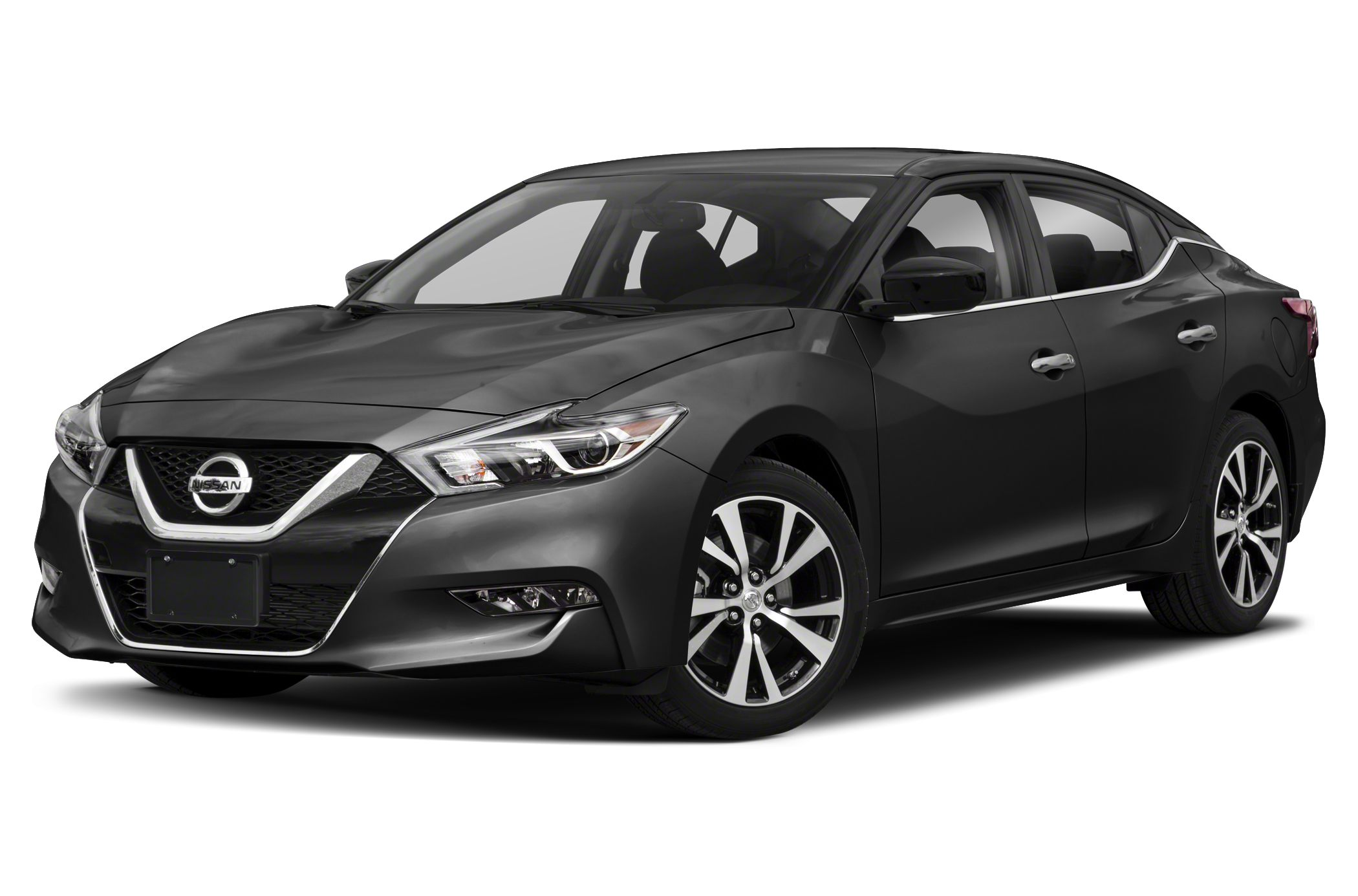 2018 Nissan Maxima Deals, Prices, Incentives & Leases ...