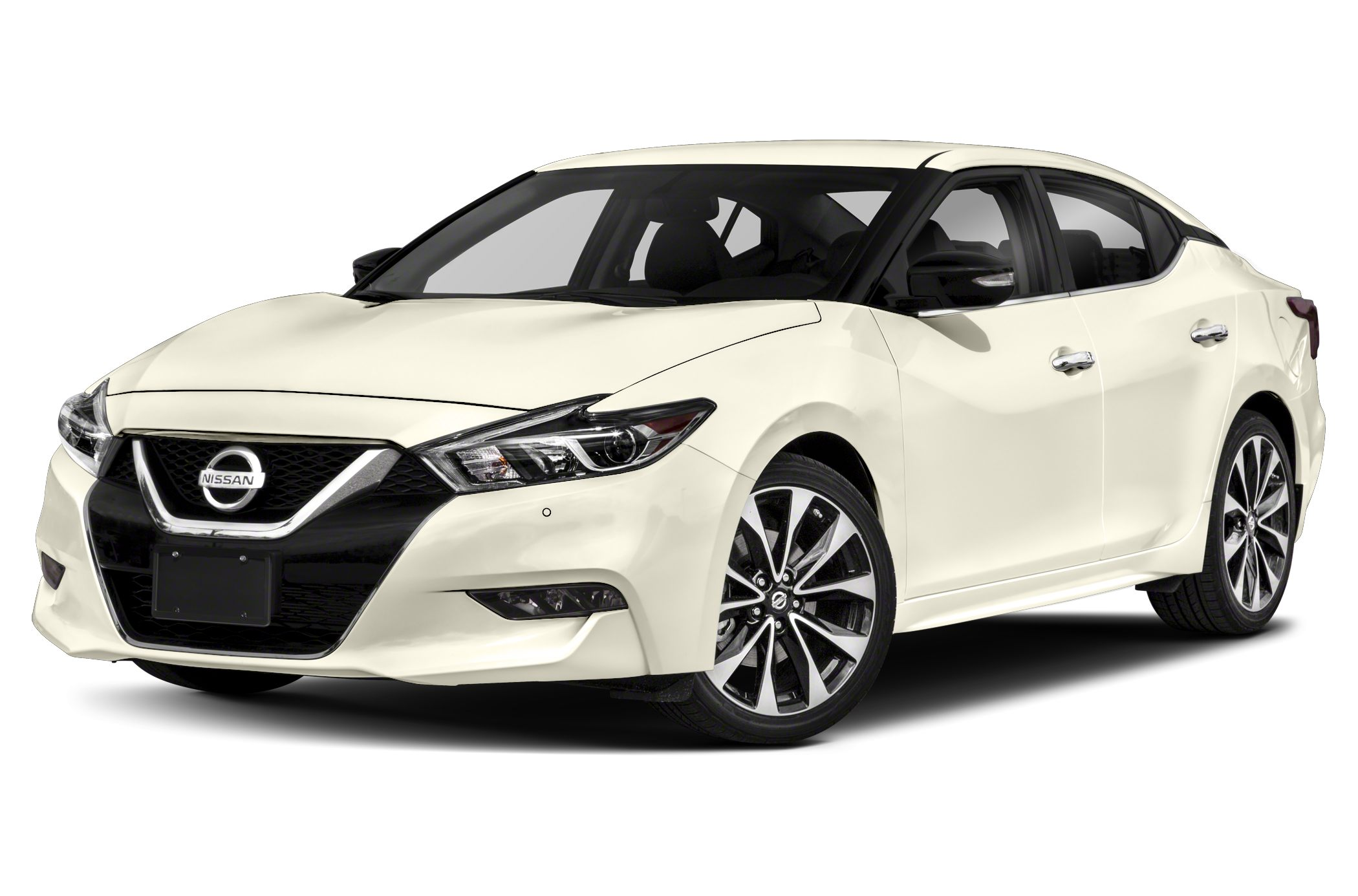 2018 Nissan Maxima Deals Prices Incentives Leases Overview