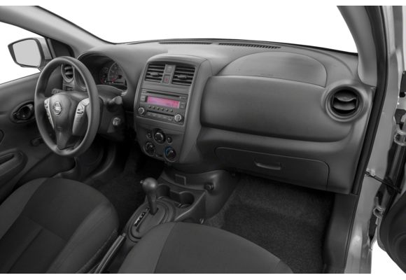 nissan versa pictures  carsdirect