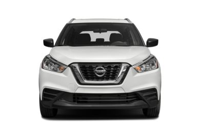 2019 Nissan Kicks Deals Prices Incentives Leases Overview