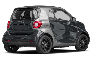 2018 smart fortwo electric drive specs safety rating mpg carsdirect. Black Bedroom Furniture Sets. Home Design Ideas