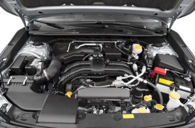 Subaru Crosstrek Deals Prices Incentives Leases Overview - 2018 subaru crosstrek invoice price