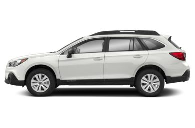 Acura Lease Deals >> 2018 Subaru Outback Deals, Prices, Incentives & Leases ...