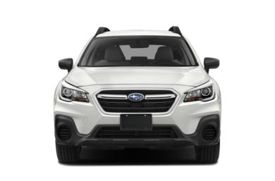 See 2019 Subaru Outback Color Options Carsdirect