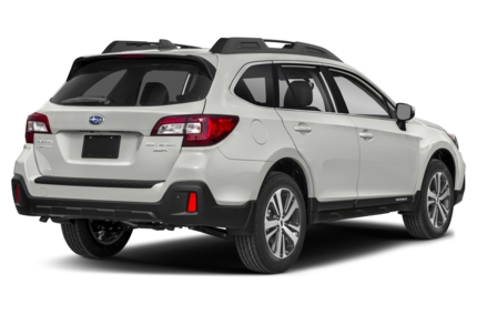 2019 Subaru Outback Deals, Prices, Incentives & Leases