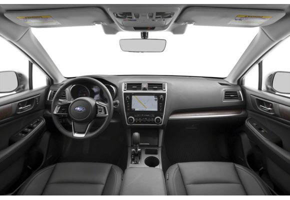 0 Down Lease Deals >> 2019 Subaru Outback Pictures & Photos - CarsDirect