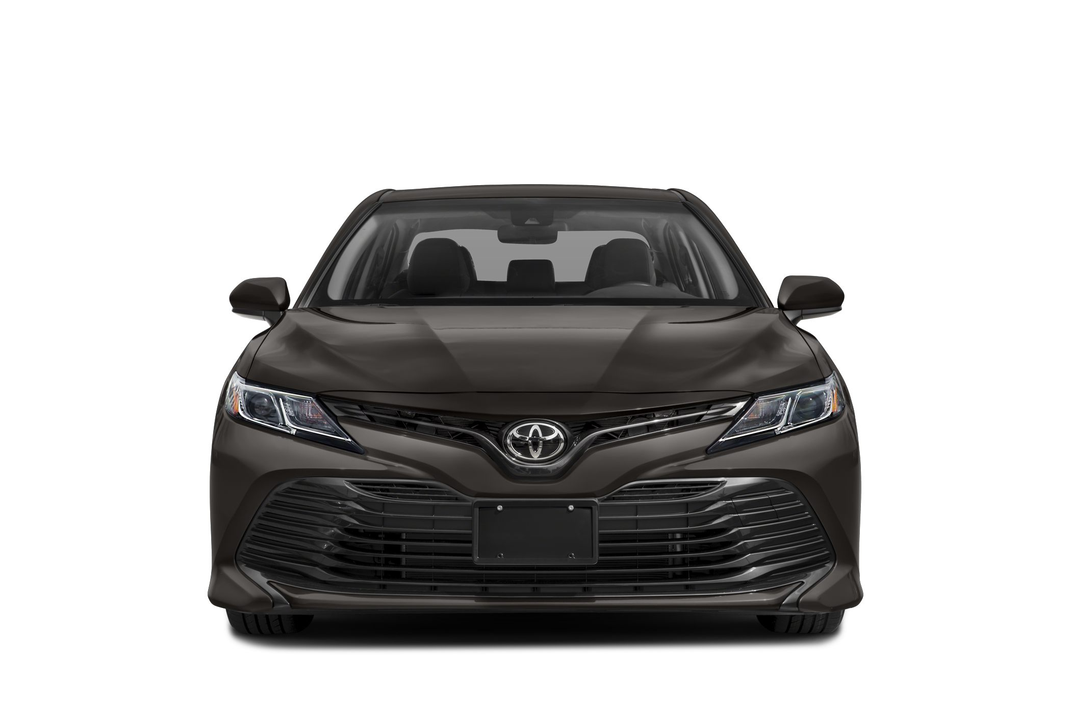 2019 Toyota Camry Deals, Prices, Incentives & Leases ...