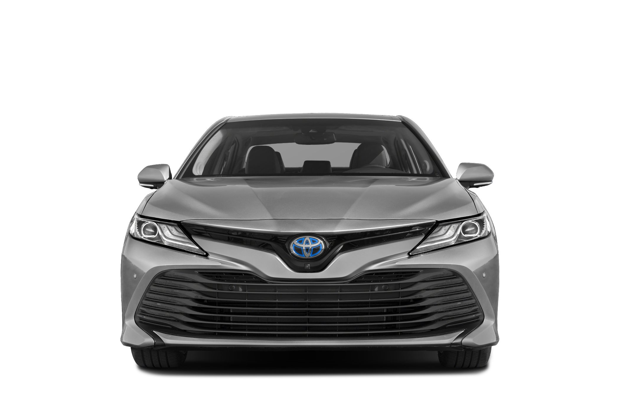 See 2019 Toyota Camry Hybrid Color Options Carsdirect