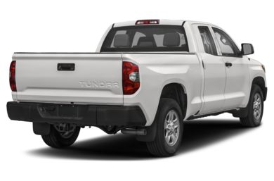 See 2019 Toyota Tundra Color Options Carsdirect