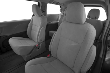 2020 toyota sienna interior exterior photos video carsdirect http mcrouter digimarc com imagebridge router mcrouter asp p source 101 p id 332763 p typ 4 p did 0 p cpy 2017 p att 5