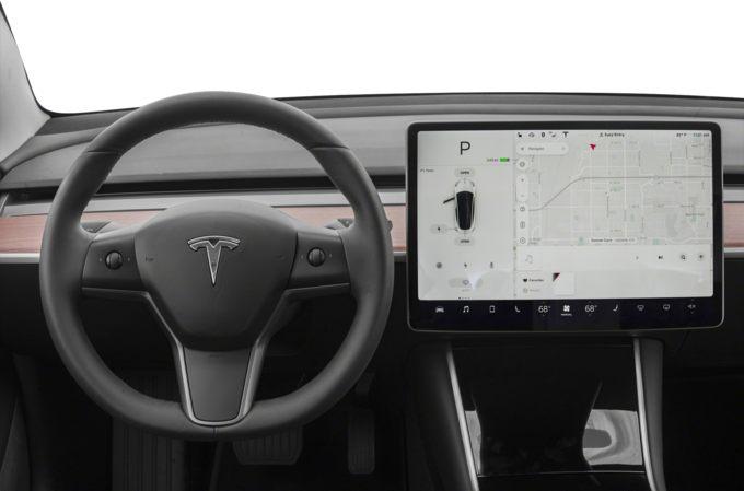 2020 Tesla Model 3 Deals, Prices, Incentives & Leases ...