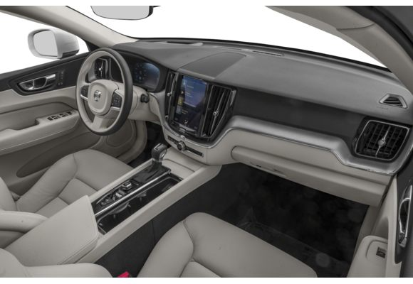 2019 volvo xc60 pictures photos carsdirect. Black Bedroom Furniture Sets. Home Design Ideas