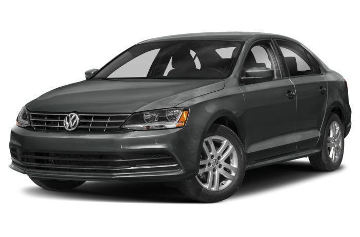 2018 volkswagen jetta specs safety rating mpg carsdirect. Black Bedroom Furniture Sets. Home Design Ideas