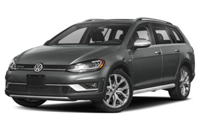 Volkswagen Golf Alltrack Deals Prices Incentives Leases - Vw alltrack invoice price
