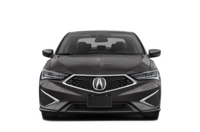 Grille  2019 Acura ILX