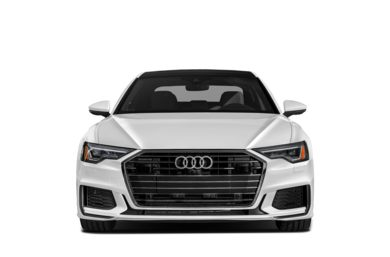 See 2019 Audi A6 Color Options Carsdirect