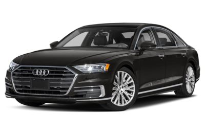 See 2019 Audi A8 Color Options Carsdirect