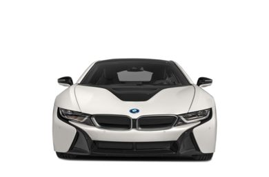 See 2019 Bmw I8 Color Options Carsdirect