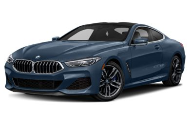 Buick Lease Deals >> 2019 BMW 8-Series Deals, Prices, Incentives & Leases, Overview - CarsDirect