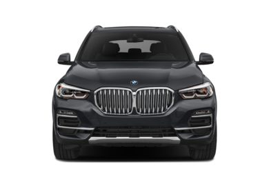 2020 BMW X5 Deals, Prices, Incentives & Leases, Overview - CarsDirect